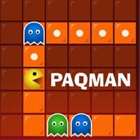 PaqMan