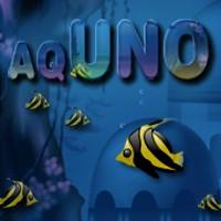 Aquno