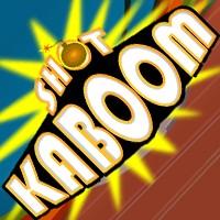 Shot kaboom