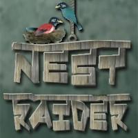 Nest Raider