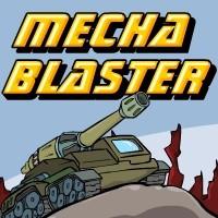 Mechablaster