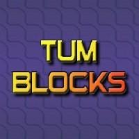 Tumblocks