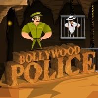 Bollywood Police