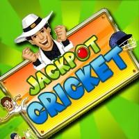 Jackpot Cricket